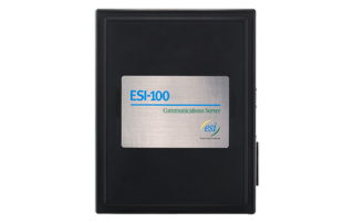 esi-100-business-phone-telecommunication-eureka-ca-humboldt-county