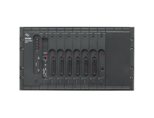 ESI-200 Communications Server