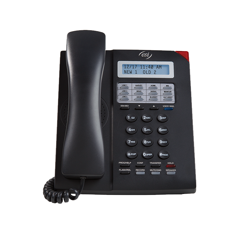 esi-30d-business-phone-telecommunication-eureka-ca-humboldt-county