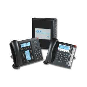 Yeastar S-Series VoIP PBX - Business Phone System