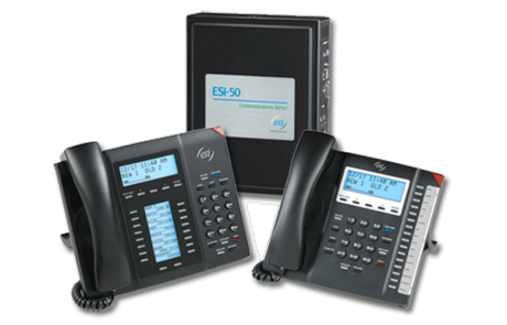 esi-50-business-phone-telecommunication-eureka-ca-humboldt-county
