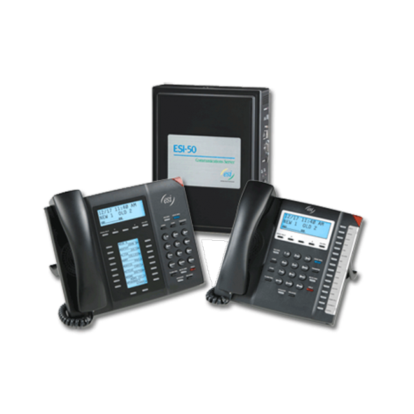 esi-50-business-phone-telecommunication-eureka-ca-humboldt-county