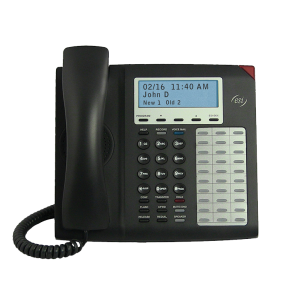 esi-55d-business-phone-telecommunication-eureka-ca-humboldt-county
