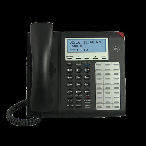 esi-55d-business-phone-telecommunication-eureka-ca-humboldt-county