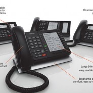 Your New Office Phone System is Installed — Now What?