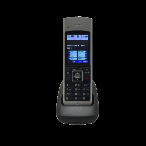 esi-handset-iii-business-phone-telecommunication-eureka-ca-humboldt-county