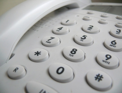 Signs Your Office Phone System Needs Repair or Replacement