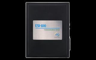 esi-100-business-phone-telecommunication-eureka-ca-humboldt-county