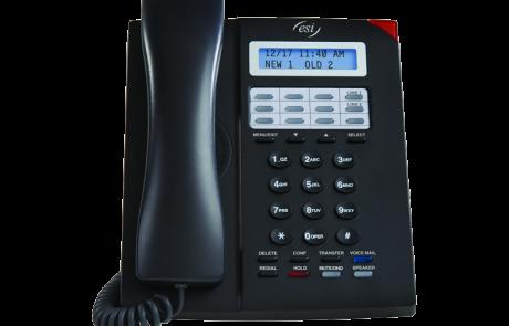 esi-30d-business-phone-telecommunication-eureka-ca-humboldt-county