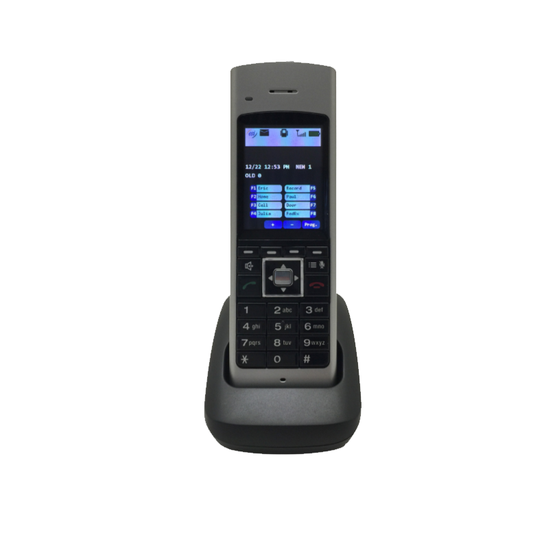 esi-handset-iii-business-phone-telecommunication-eureka-ca-humboldt-county